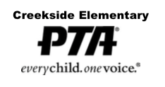 CreeksidePTA copy.png