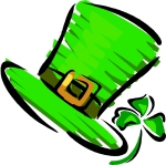 ClipArt-StPatricksDay.jpg